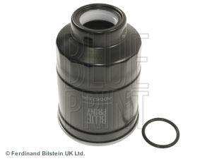 Filter goriva nafte Mazda 323 626 2.0 dizel Mitsubishi