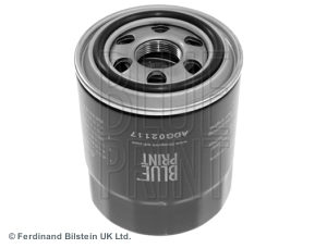 Filter ulja Hyundai Galloper H1 2.5 TD novo M26x1,5