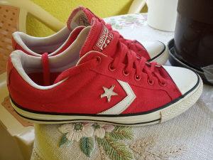 All star converse patike orginal