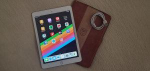 Apple Ipad 5 128gb A1822