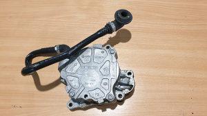 Audi a4 a5 q5 vakum pumpa 062493076