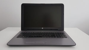 "Laptop HP 250 G5 - i5-6200U/ 8GB/ SSD 256GB/ 15.6"" FHD"