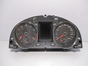 CELER SAT DIJELOVI VW PASSAT B7 > 10-14