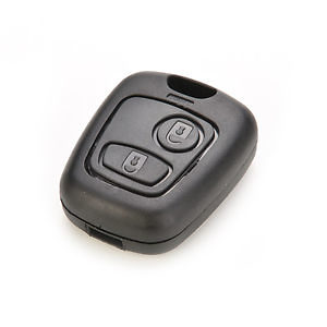 Peugeot, pezo, kljuc 106 107 206 207 307 406