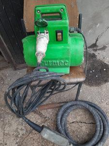 vibrator za beton monofazni