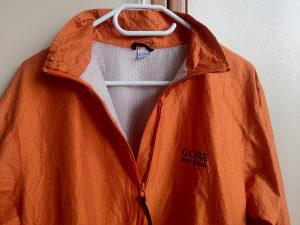 GORE BIKE WEAR ActiVent jakna