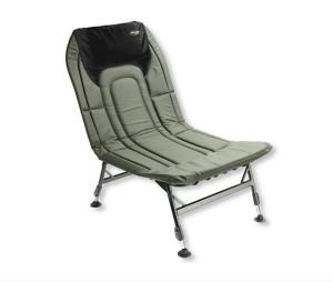 Cormoran PRO CARP PRO SESSION CARP CHAIR MODEL 7500 (68-47500)