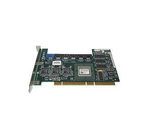 Adaptec AAR-2610SA/HP 377597-001  RAID 64MB PCI-X SATA