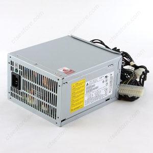 Napajanje Delta Electroncs DPS-650LB A ( za server HP)