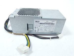 Napajanje Liteon PS-4241-01 ( Lenovo ThinkCentre M82 )
