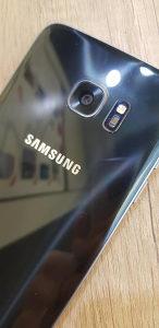 Samsung S7 Edge 32GB   POLOVAN
