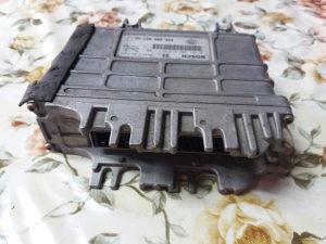 MOTORNI RACUNAR VW POLO 0261616/617
