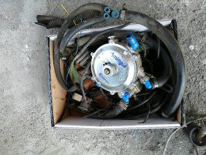 Auto Plin