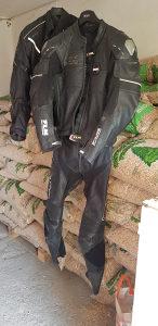 Odijelo za Motor FLM Velicina 56