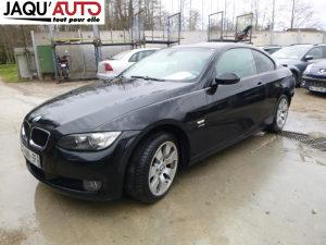 BMW 3 (E91) TOURING PHASE 2 320D Xdrive