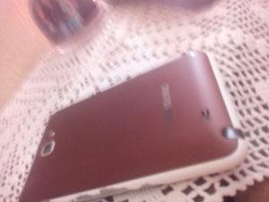 Samsung mobitel
