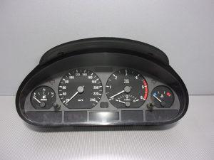 CELER SAT DIJELOVI BMW 3 E46 > 01-05 6906884