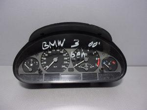 CELER SAT DJELOVI BMW 3 E46 > 01-05 8380144