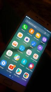 Samsung galaxy s6 edge povoljno