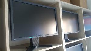 MONITOR EIZO 22 LCD FLEXSCAN S2202W