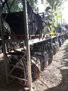 auto otpad auto dijelovi rasprodaja limariskih dijelova