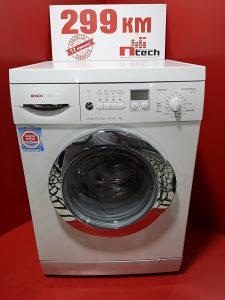 Ves Masina Bosch 6kg -Bijela Tehnika