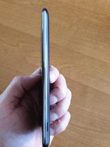 Mobitel LG k8 2017
