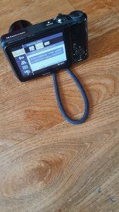 Fotoaparat sony
