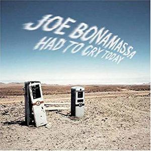 Joe Bonamassa LP / Novo,Neotpakovano !!!
