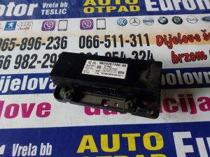 Elektronika bluetooth peugeot 208 967476778000