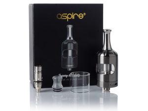 Novo! Aspire Nautilus 2S Atomizer MTL DL | Vape Caffe