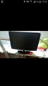 Samsung tv ispravan 90KM
