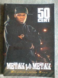 METAK PO METAK - 50 CENT