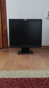IBM Thinkvision L170