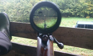 Optika za lov,lovacka optika,snajper,zeiss,za pusku
