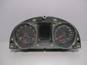 CELER SAT DIJELOVI VW PASSAT B6 > 05-10