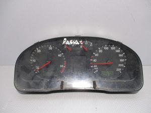 CELER SAT DIJELOVI VW PASSAT B5 > 96-00