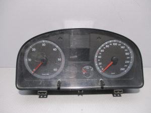 CELER SAT DIJELOVI VW CADDY > 03-10