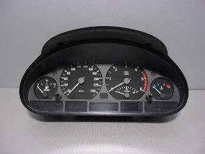 CELER SAT DIJELOVI BMW 3 E46 > 01-05 6906885