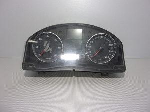 CELER SAT DIJELOVI VW GOLF 5 > 03-08 1K0920850L