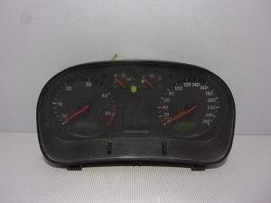 CELER SAT DIJELOVI VW GOLF 4 > 97-03 1J0920846C