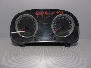 CELER SAT DIJELOVI VW BORA > 98-04 1J5920845A
