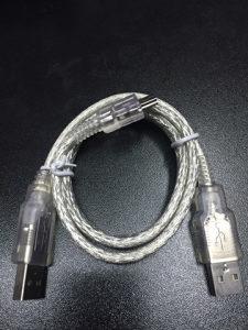 USB kabal za navigaciju,motorolu,MP3,MP4,Joystick