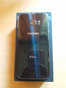 Samsung S7 Edge  Dual sim