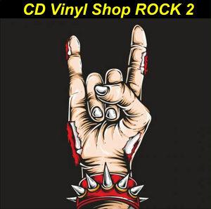 Lot 4 LP (virtualx)