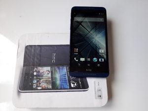 HTC Desire 816, 13MP/5.5 inch ekran, ODLICAN