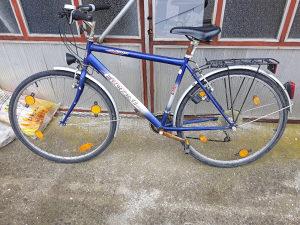 """Biciklo Everest 28"""""""