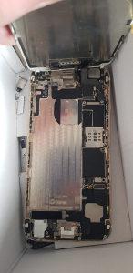 Dijelovi iphone 6