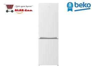 Beko frižider RCSA 330 K20W