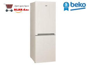 Beko frižider RCSA 365 K20W
